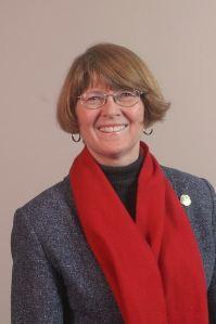 Bonnie Atwood